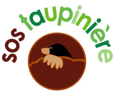 SOS Taupinière