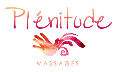 Massages Plénitude