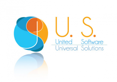 U.S. United Software, Universal Solutions
