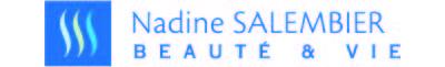Nadine Salembier - Beauté & Vie