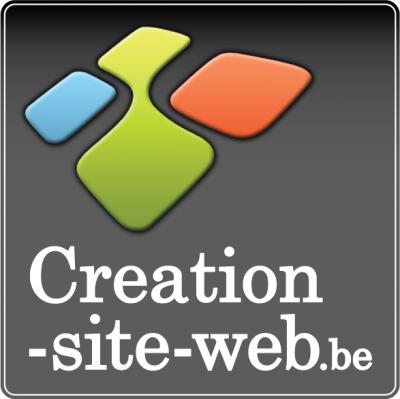 Création-site-web.be