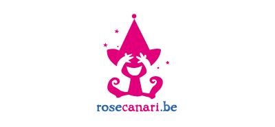 Rose Canari