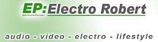 electro robert