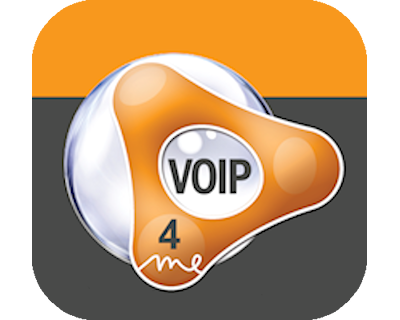 Voip 4 me