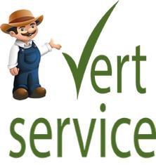 Vert Service