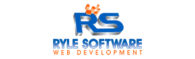 Ryle Software