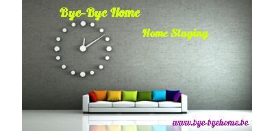 Bye-Bye Home