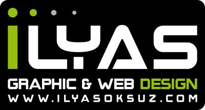 Création de site internet et conception graphique