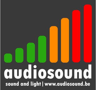 Sono Audiosound