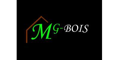 mg-bois
