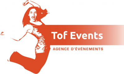TOF Events