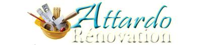 Attardo Rénovation