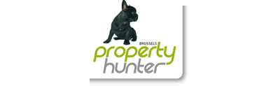 Property Hunter, chasseur immobilier