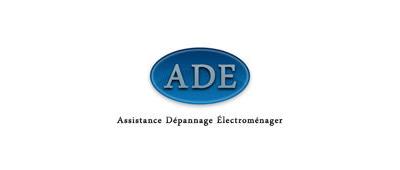 ADE Express
