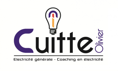 electricite & coaching olivier cuitte