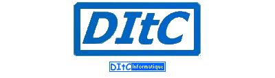 Ditc Informatique