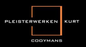 Pleisterwerken Kurt Cooymans