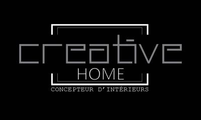 creative home-concepteur d'intérieur
