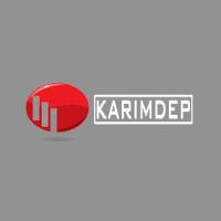 KARIMDEP SPRL