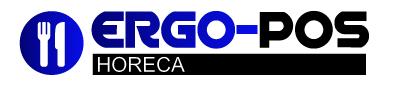 ERGO-POS HORECA