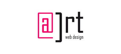@rt Web Deesign