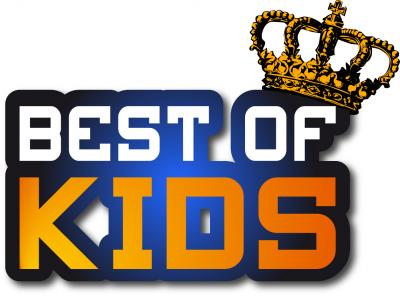 Best of Kids