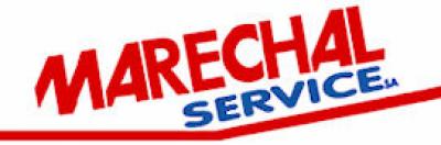 Marechal Service