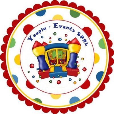 youpla-events