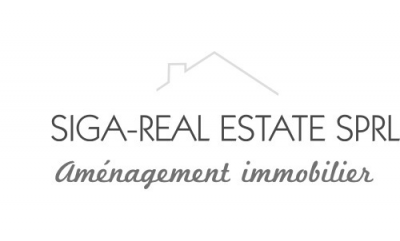 SIGA-REAL ESTATE
