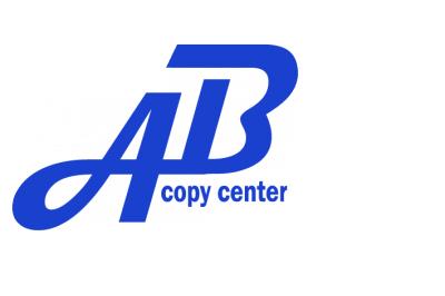AB COPY CENTER