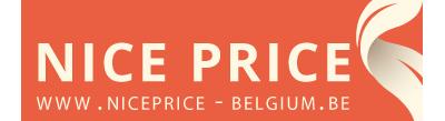 NICE PRICE BELGIUM