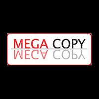 MEGA COPY
