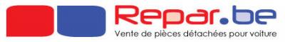Technicar - Repar.be