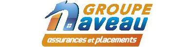 Bureau d'assurances Naveau
