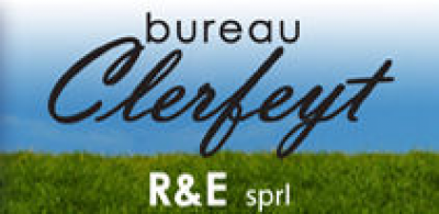 Bureau Clerfeyt