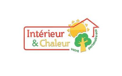 Interieur & Chaleur