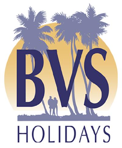 BVS Holidays
