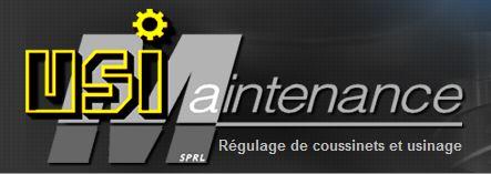 USI Maintenance SPRL