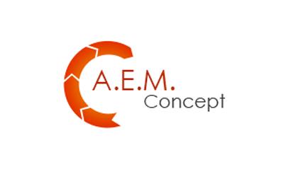 AEM Concept