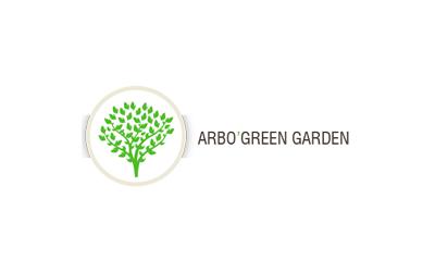Arbo'Green Garden