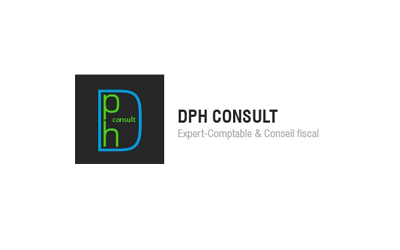 DPH Consult